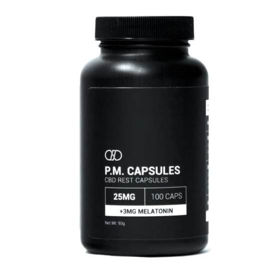 infinite-cbd-pm-capsules