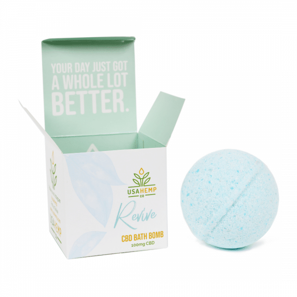 Revive-CBD-Bath-Bomb-Full-Spectrum-Hemp-Extract